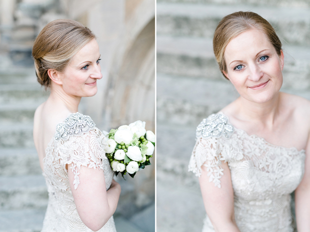 Hochzeit-Frau-Herz-Fotografie_Tina-Markus (58)