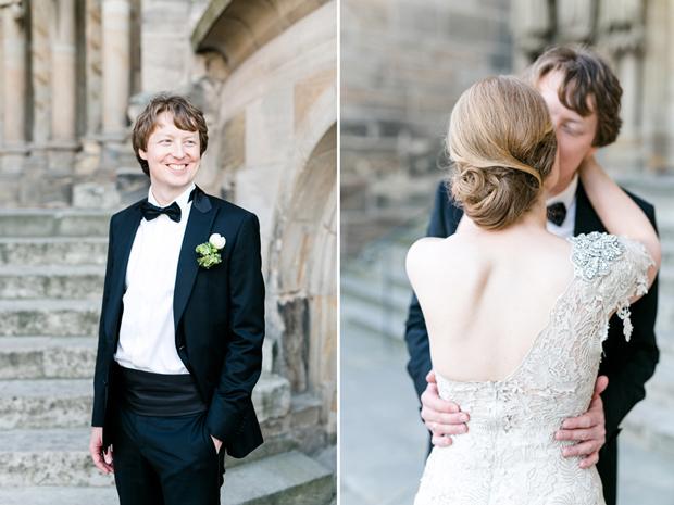 Hochzeit-Frau-Herz-Fotografie_Tina-Markus (60)