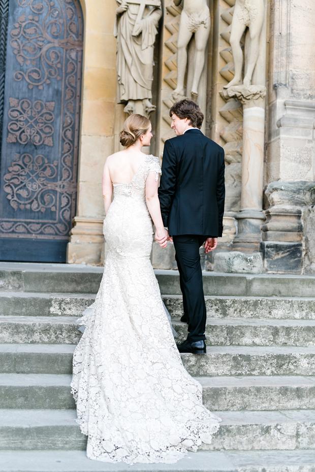 Hochzeit-Frau-Herz-Fotografie_Tina-Markus (61)