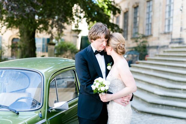 Hochzeit-Frau-Herz-Fotografie_Tina-Markus (62)
