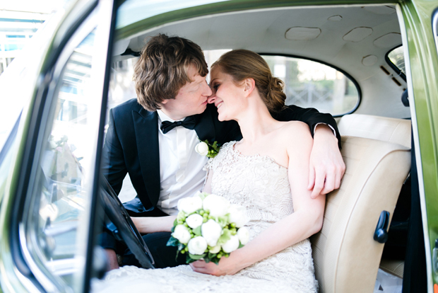 Hochzeit-Frau-Herz-Fotografie_Tina-Markus (63)