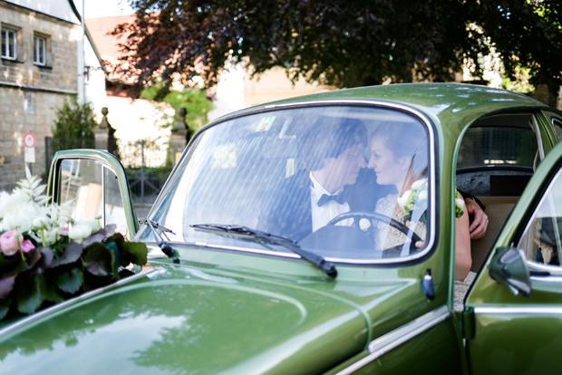 Hochzeit-Frau-Herz-Fotografie_Tina-Markus (64)