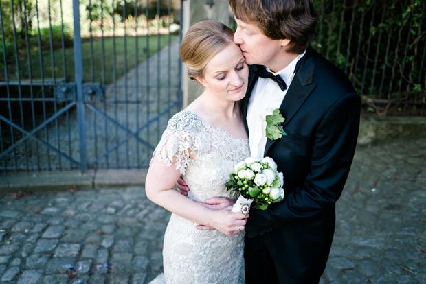 Hochzeit-Frau-Herz-Fotografie_Tina-Markus (66)