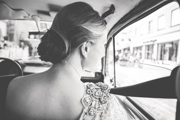 Hochzeit-Frau-Herz-Fotografie_Tina-Markus (68)