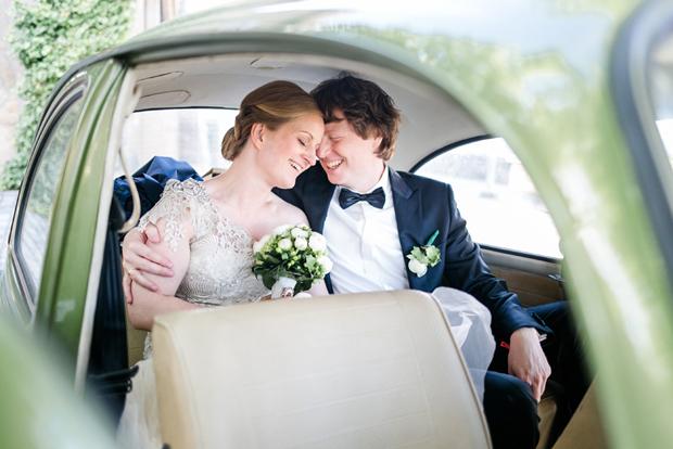 Hochzeit-Frau-Herz-Fotografie_Tina-Markus (69)