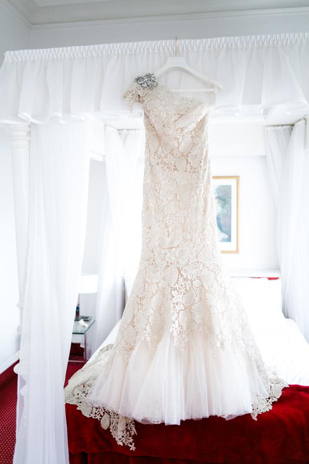 Hochzeit-Frau-Herz-Fotografie_Tina-Markus (7)