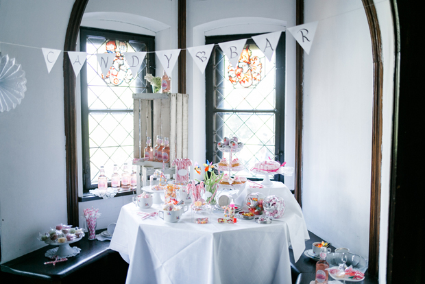 Hochzeit-Frau-Herz-Fotografie_Tina-Markus (73)