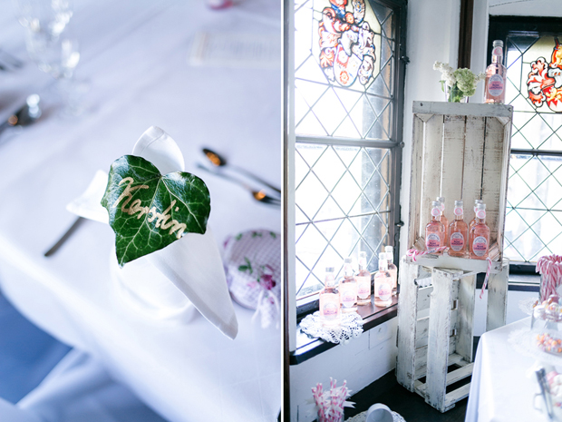 Hochzeit-Frau-Herz-Fotografie_Tina-Markus (74)