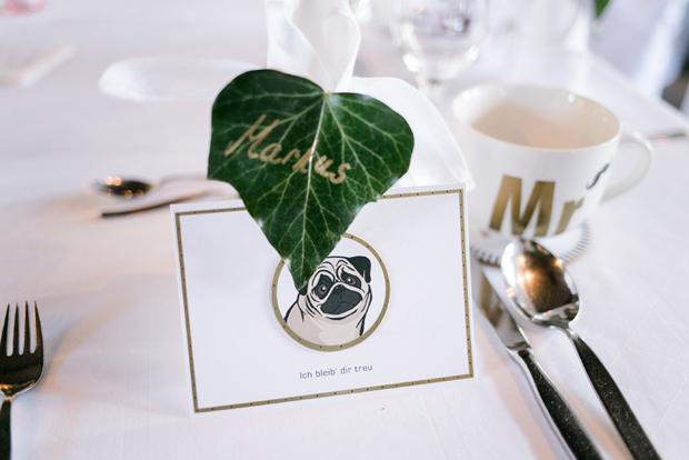 Hochzeit-Frau-Herz-Fotografie_Tina-Markus (76)