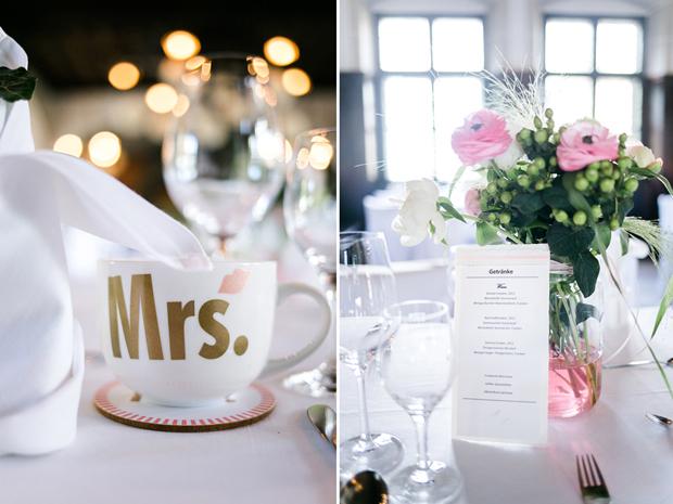 Hochzeit-Frau-Herz-Fotografie_Tina-Markus (77)