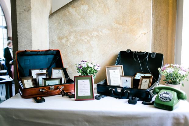 Hochzeit-Frau-Herz-Fotografie_Tina-Markus (78)