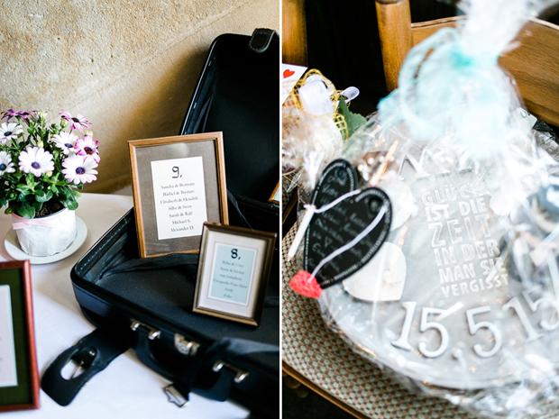 Hochzeit-Frau-Herz-Fotografie_Tina-Markus (79)