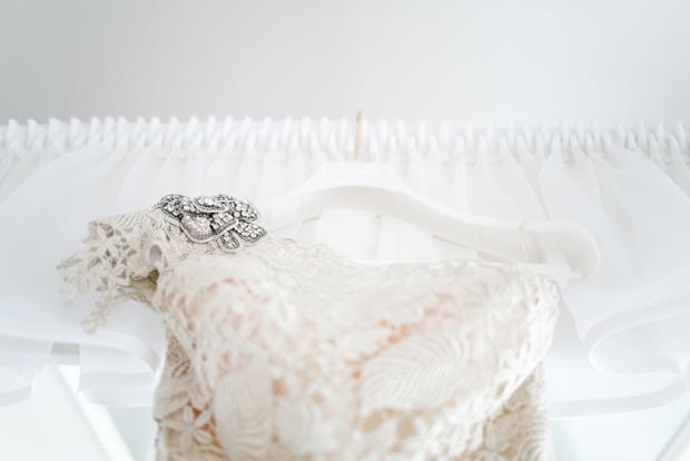 Hochzeit-Frau-Herz-Fotografie_Tina-Markus (8)