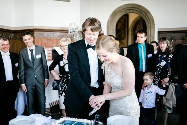 Hochzeit-Frau-Herz-Fotografie_Tina-Markus (81)