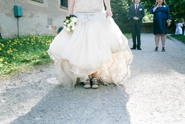 Hochzeit-Frau-Herz-Fotografie_Tina-Markus (84)