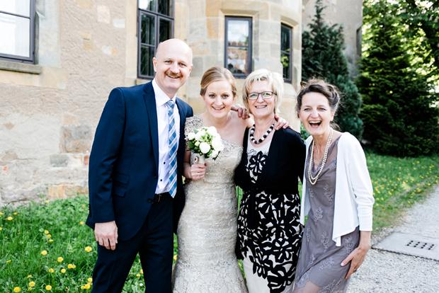 Hochzeit-Frau-Herz-Fotografie_Tina-Markus (86)