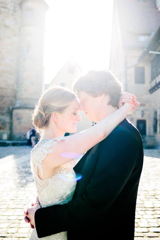 Hochzeit-Frau-Herz-Fotografie_Tina-Markus (89)
