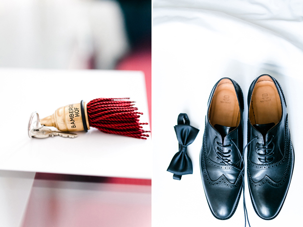 Hochzeit-Frau-Herz-Fotografie_Tina-Markus (9)