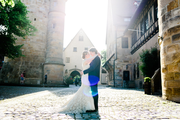Hochzeit-Frau-Herz-Fotografie_Tina-Markus (90)