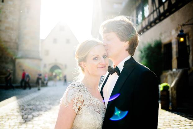 Hochzeit-Frau-Herz-Fotografie_Tina-Markus (91)