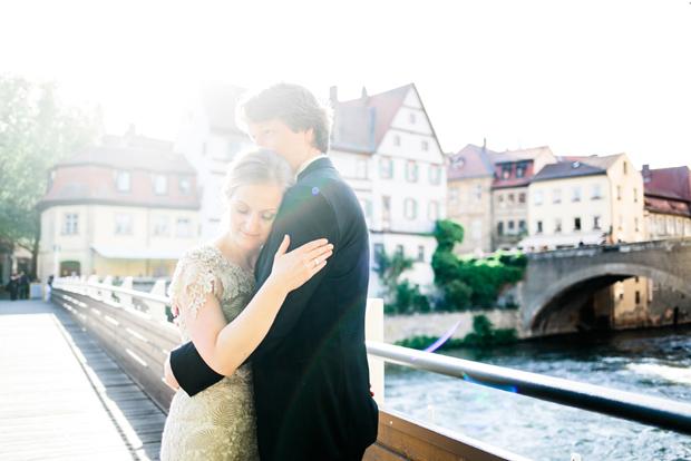 Hochzeit-Frau-Herz-Fotografie_Tina-Markus (92)