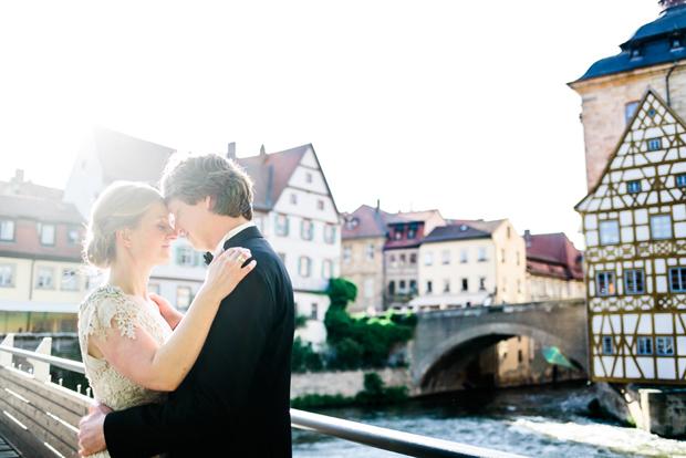 Hochzeit-Frau-Herz-Fotografie_Tina-Markus (93)