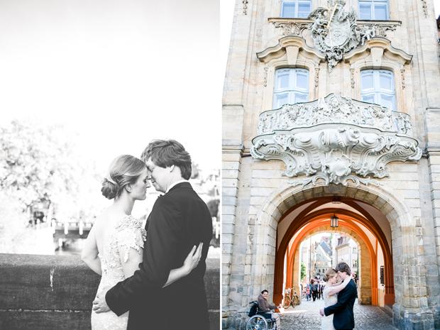 Hochzeit-Frau-Herz-Fotografie_Tina-Markus (95)