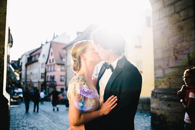 Hochzeit-Frau-Herz-Fotografie_Tina-Markus (96)