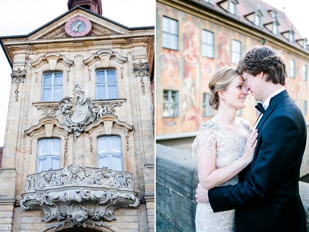 Hochzeit-Frau-Herz-Fotografie_Tina-Markus (99)