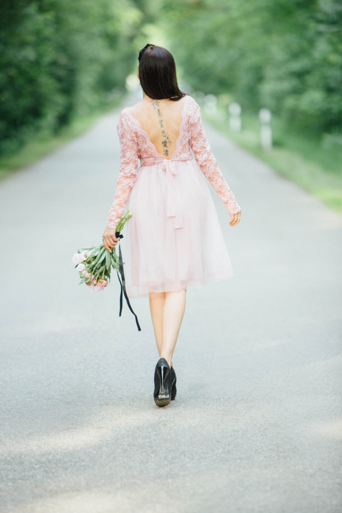 Mini Blush Inspiration - Desire Traumhochzeiten (15)