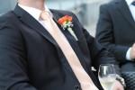 Unsere 8 Tipps für Männer-Hochzeitsanzüge