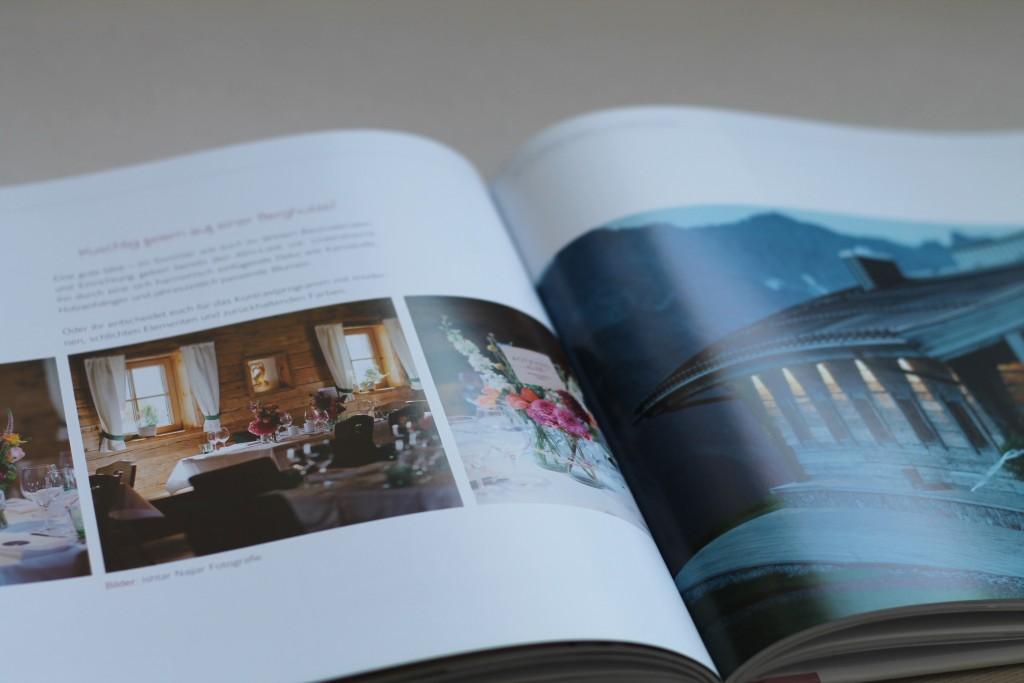 Das Hochzeitsbilderbuch 3
