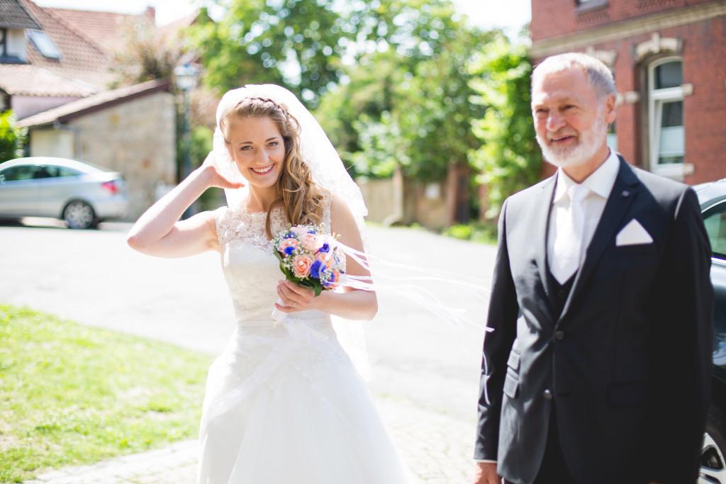 DIY Hochzeit Hannover (103)