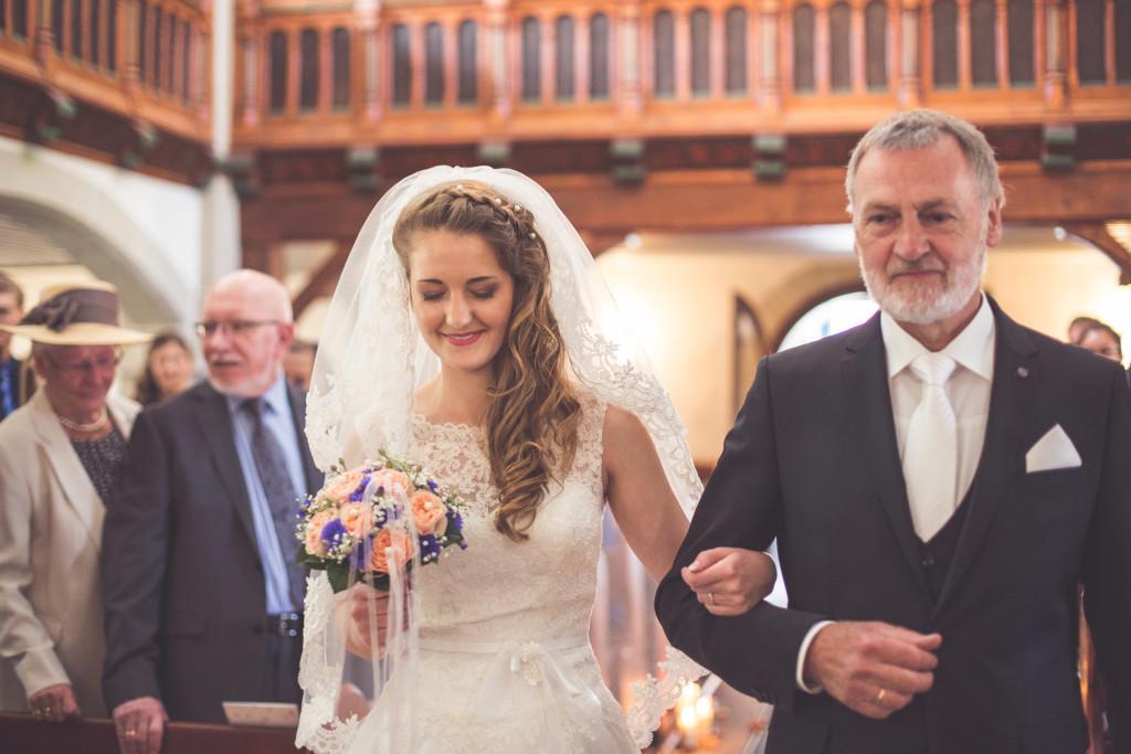 DIY Hochzeit Hannover (115)