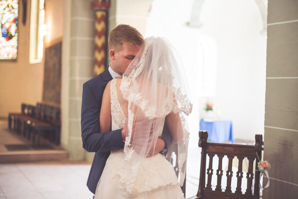 DIY Hochzeit Hannover (116)