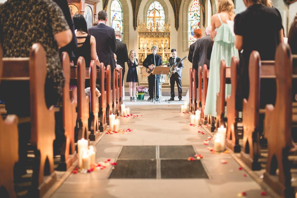 DIY Hochzeit Hannover (131)