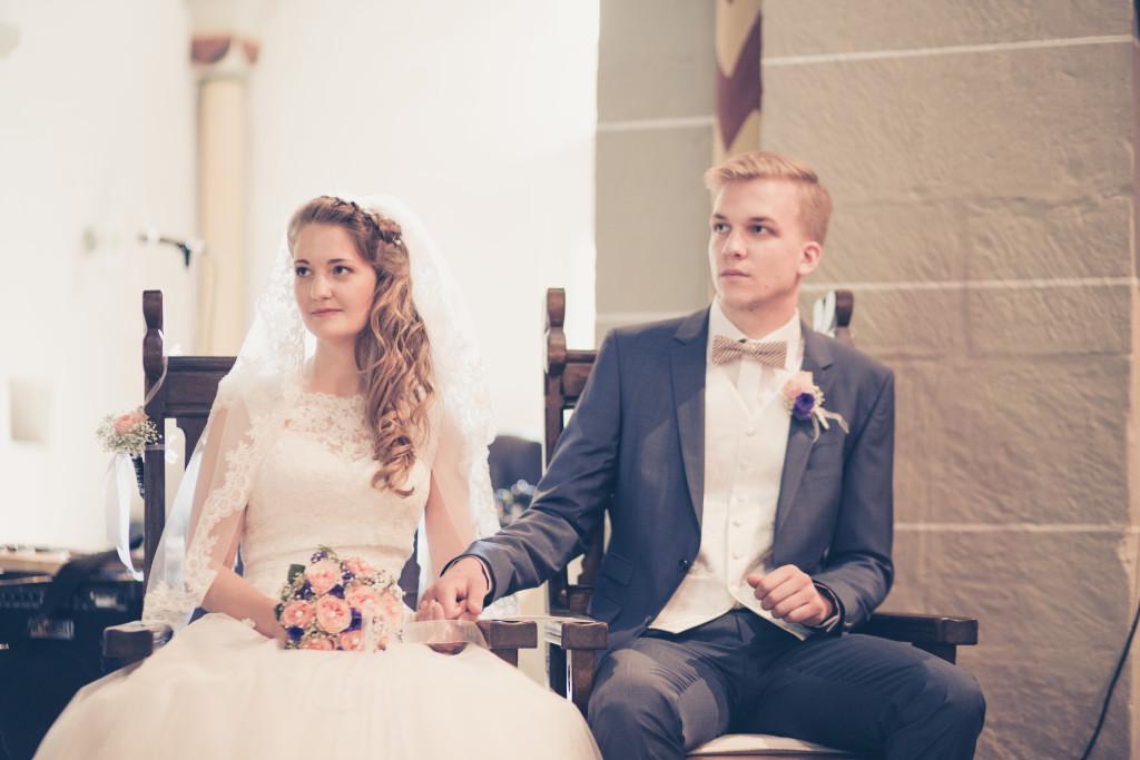 DIY Hochzeit Hannover (137)