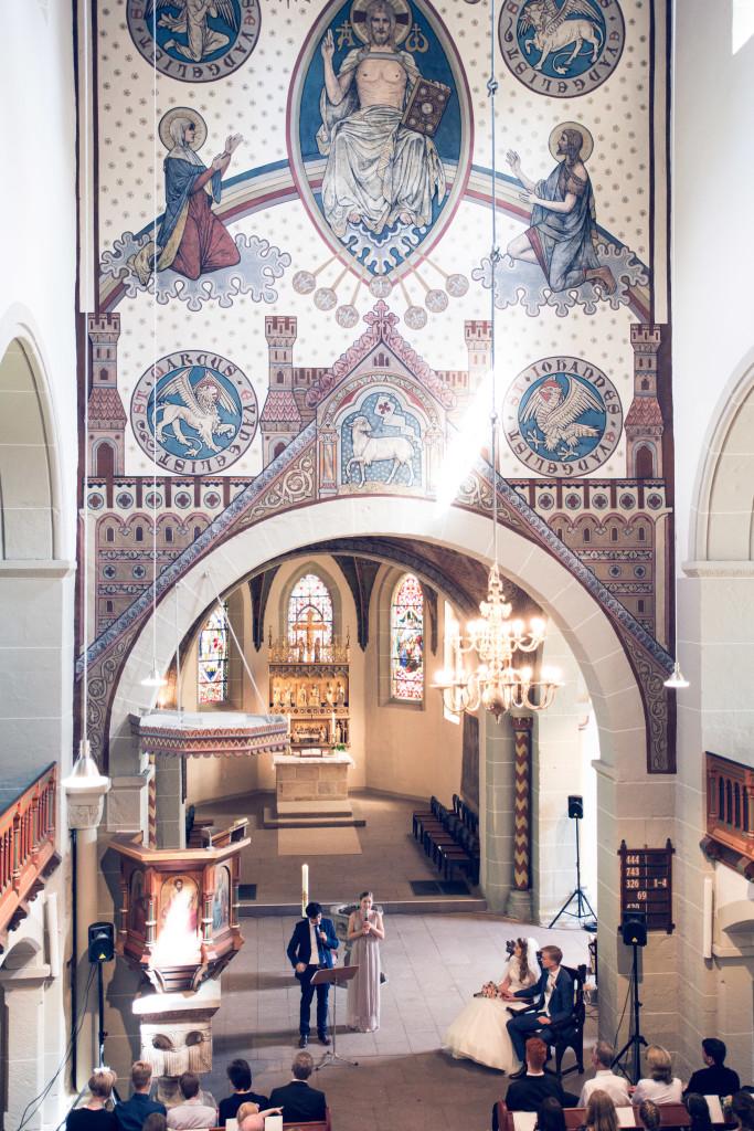 DIY Hochzeit Hannover (144)