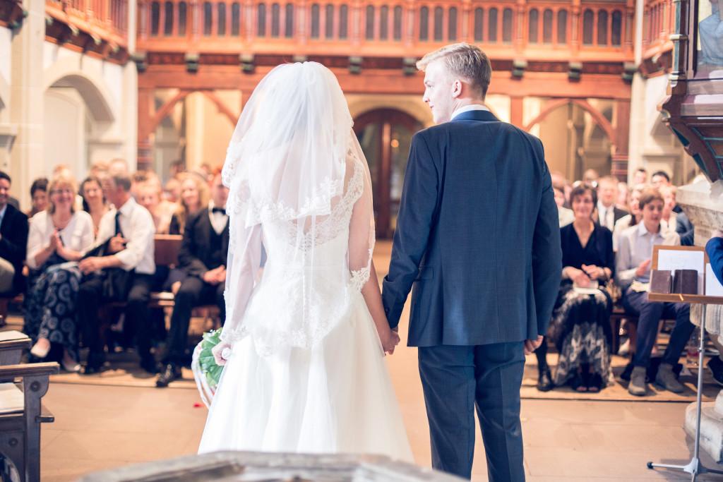 DIY Hochzeit Hannover (158)