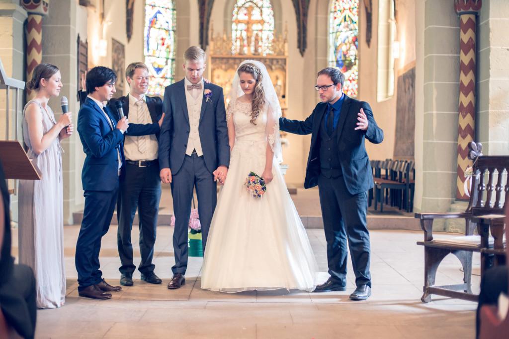 DIY Hochzeit Hannover (159)