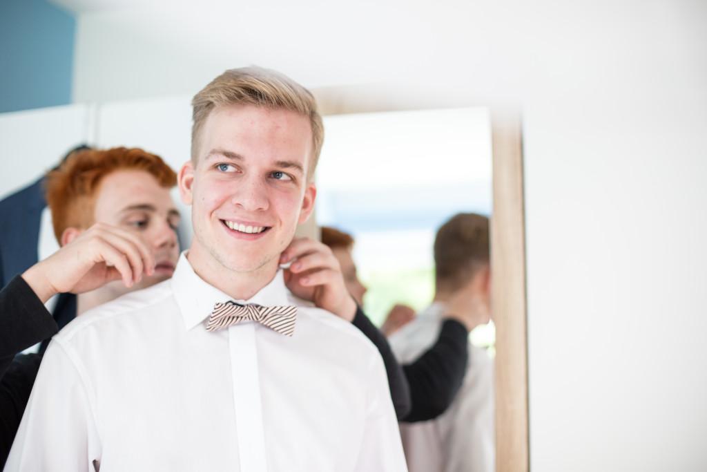 DIY Hochzeit Hannover (16)