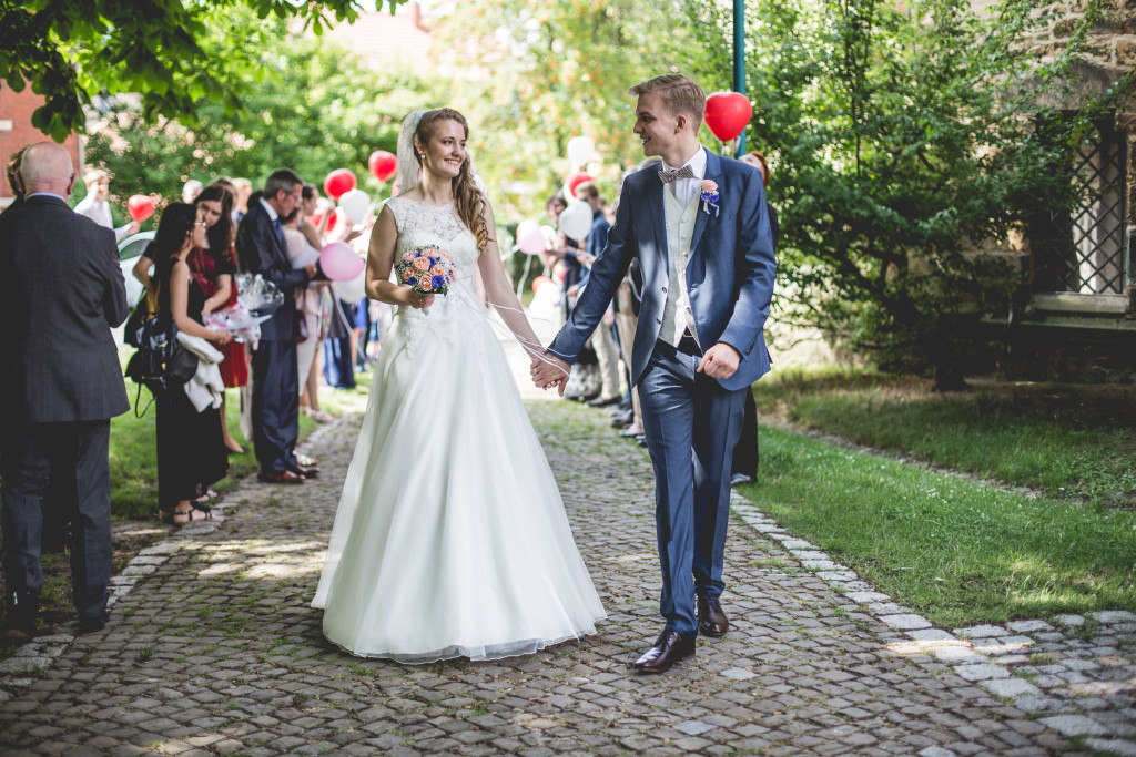 DIY Hochzeit Hannover (164)