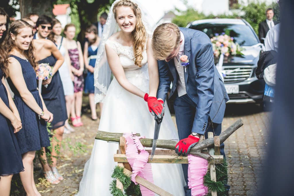 DIY Hochzeit Hannover (172)