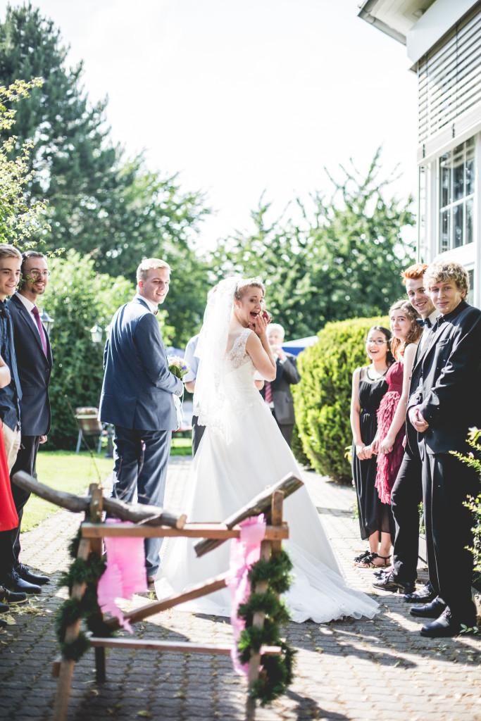 DIY Hochzeit Hannover (174)