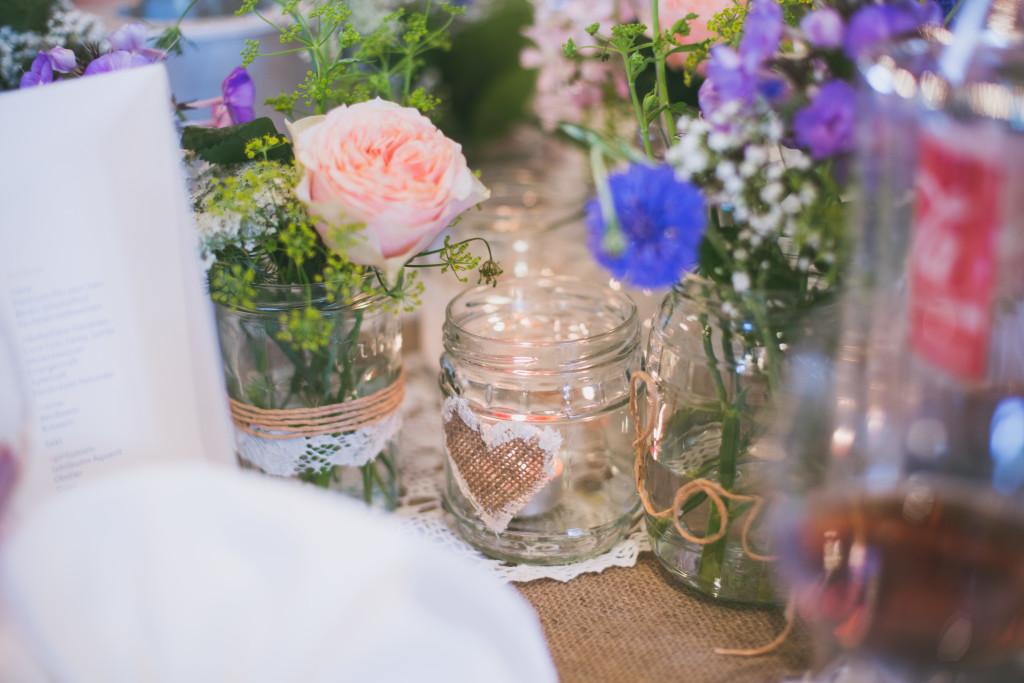 DIY Hochzeit Hannover (204)