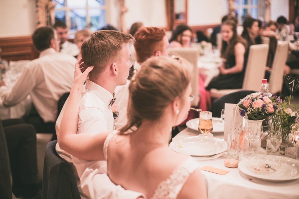 DIY Hochzeit Hannover (205)