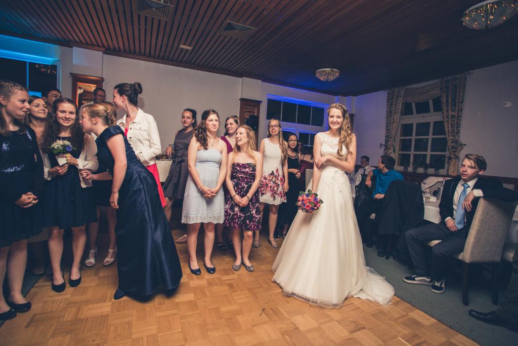 DIY Hochzeit Hannover (216)