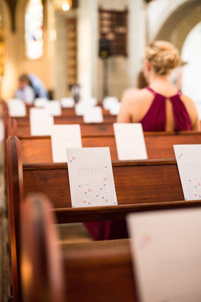 DIY Hochzeit Hannover (69)