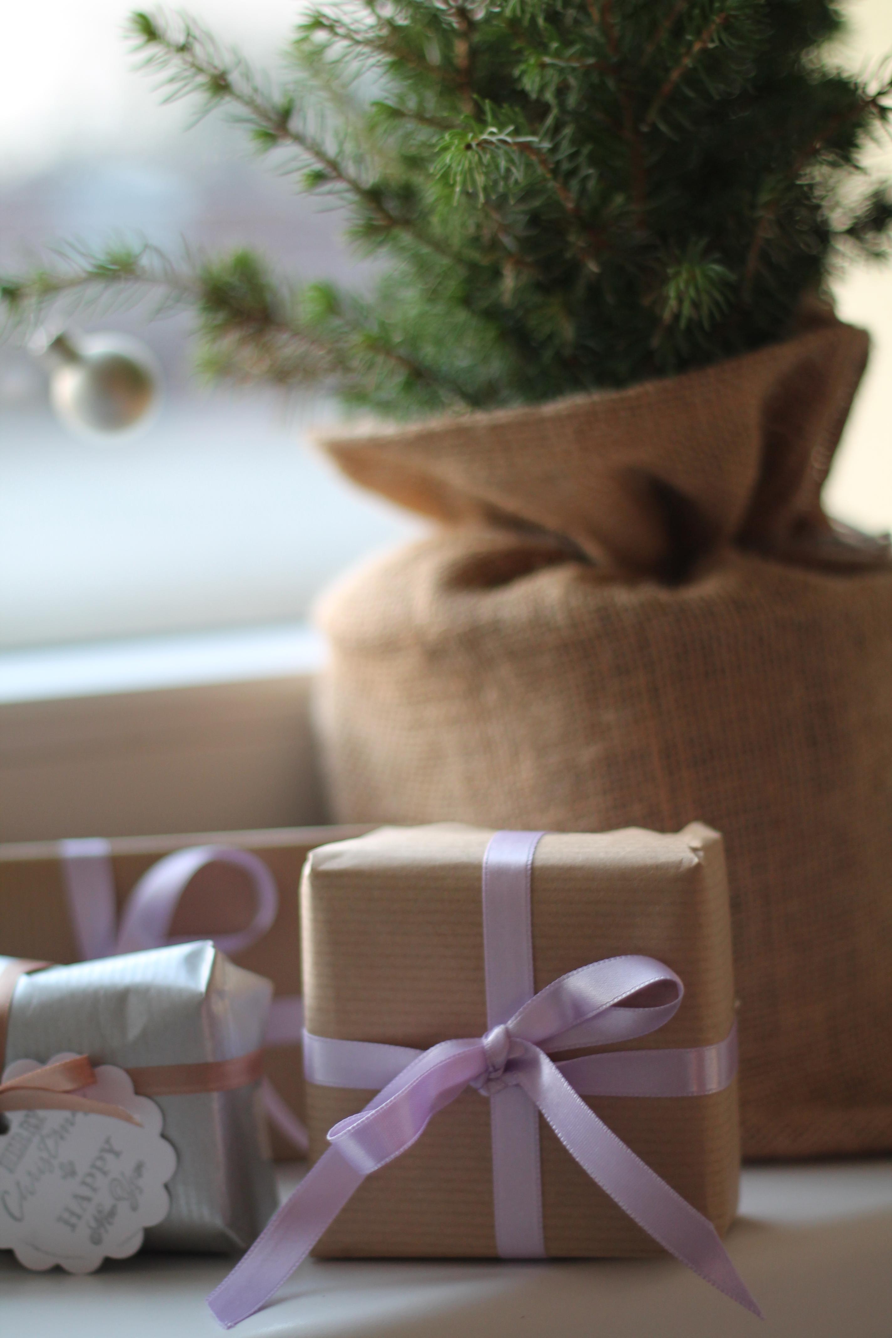 weihnachtsgeschenk für arbeitskollegen