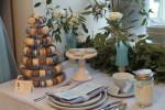 Hochzeitstrends 2016 – Interview mit der Hochzeitsplanerin Anna Brinkmann